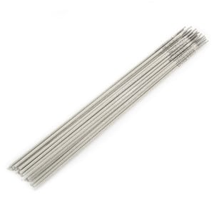 2.0mm Welding Rods