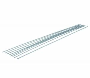 1.6mm Aluminium Filler Rod (0.5kg)