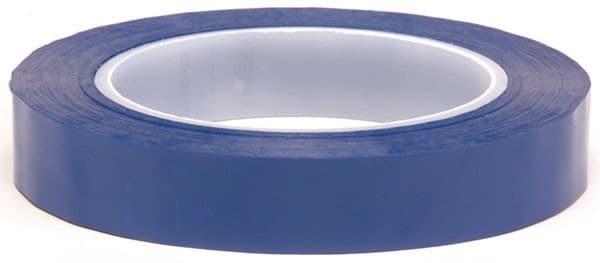 "High Temp Masking Tape (1"" X 72"")"