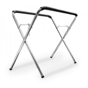 200 kilo Portable Work Stand