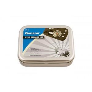 Gunson Tyre Service Kit-0