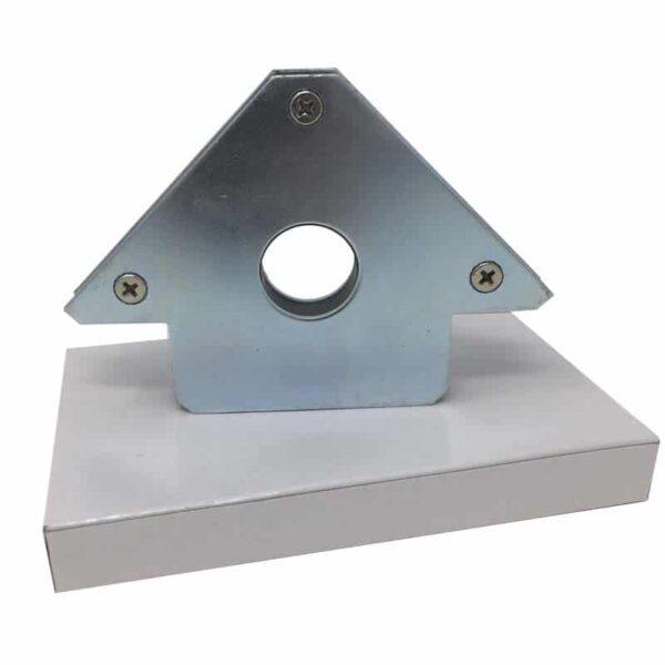Magnetic Arrow Welding Holder 33Lb