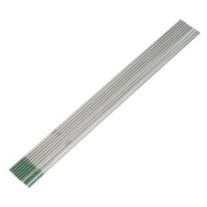 Tungsten Green Tip 1.6