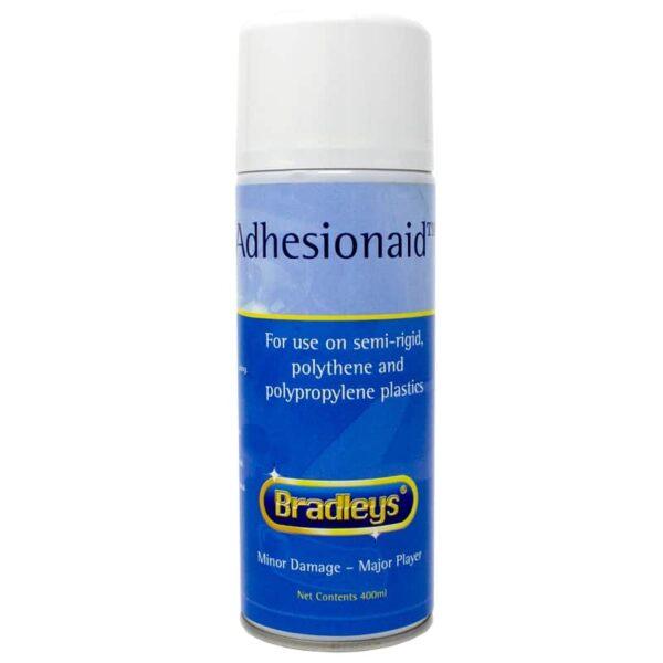 Adhesionaid Interior Pre-adhesion Aid (400ml)