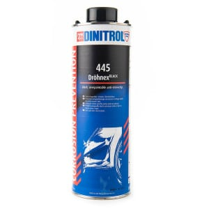 Dinitrol 445 Stone Chip Protection (1L)