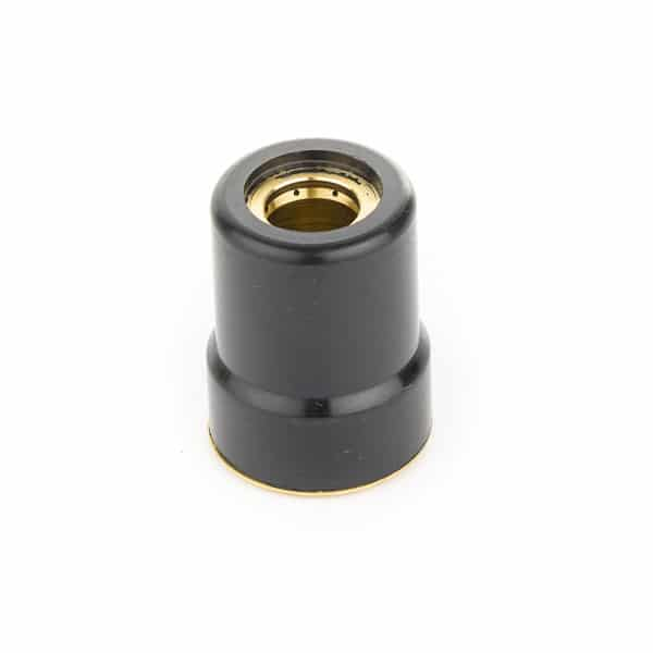 Versa Cut 40 External Nozzle for Eastwood Plasma Cutter