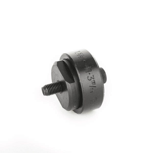 G130158