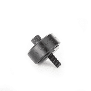 G13015