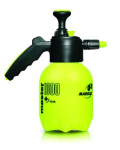 Compressed Air Sprayer / Pump Action Pressure Sprayer for Cleaner Degreaser