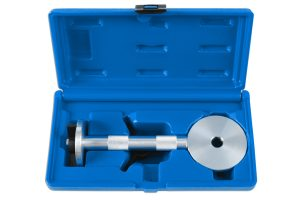 Universal Oil Seal Installer Tool Set