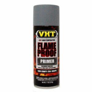 VHT Flameproof Primer (312g)
