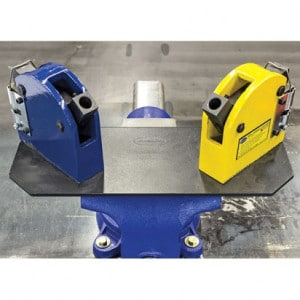 Eastwood Shrinker Stretcher Base Plate-0