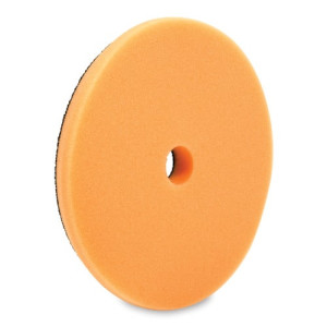 "Griots Boss 6.5"" Correcting Foam Pads - Pack of 2-0"