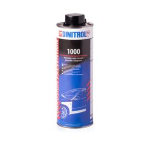 DINITROL 1000 – 1 Litre Canister-0