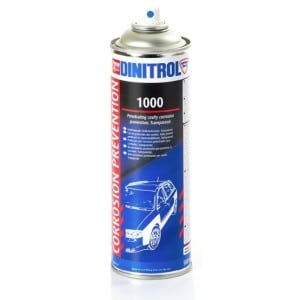 s320-DINITROL-1000-–-1-Litre-Canister