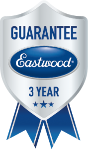 Eastwood Guarantee