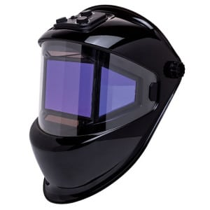 Eastwood Panoramic View True Color Welding Helmet