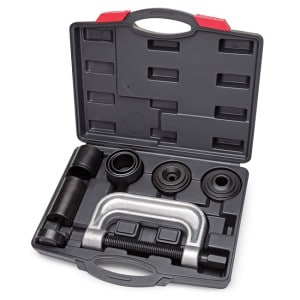 Fairmount Tools 4 In 1 Ball Joint Service Kit
