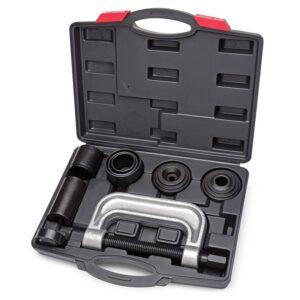 Fairmount Tools 4 In 1 Ball Joint Service Kit