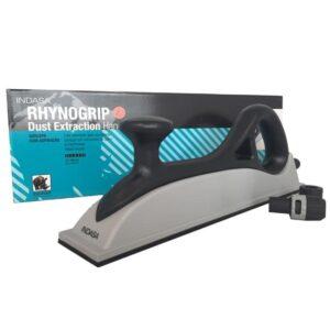 RhynoGrip Sander Sanding Board