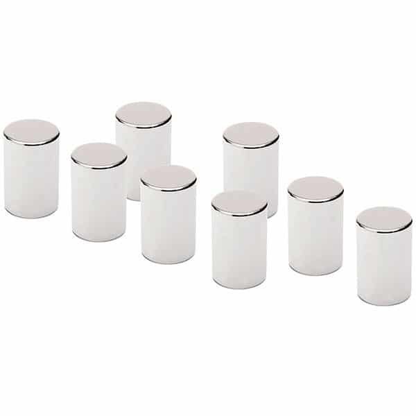 Eastwood Stitch Weld Magnets (8pk)-0