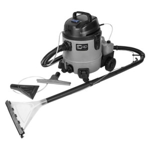 SIP 20L 1400W Valeting Machine