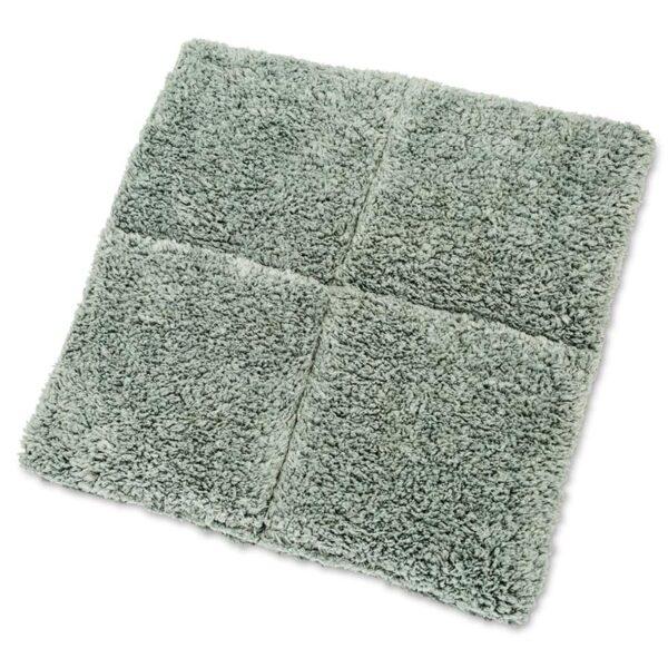 Griot's Microfibre Wash Pad