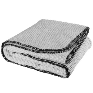 Griot's Microfibre Wipe Down Towel