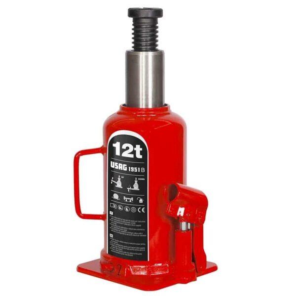USAG Bottle Jack
