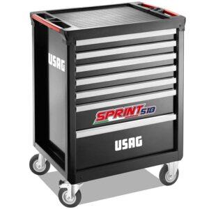 USAG Sprint 518 Roller Cabinet