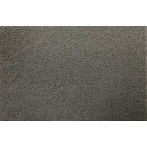 Surface Conditioning Pad x2