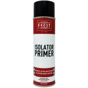 Frost Isolator Primer Aerosol (500ml)
