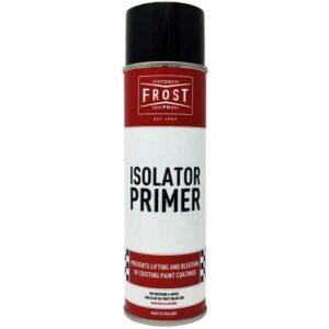 Frost Isolator Primer Aerosol (500ml)