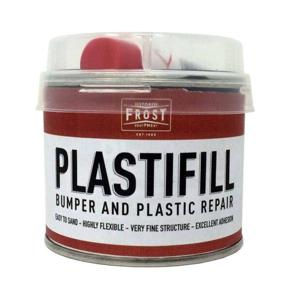 Frost Plastifill - Bumper and Plastic Repair
