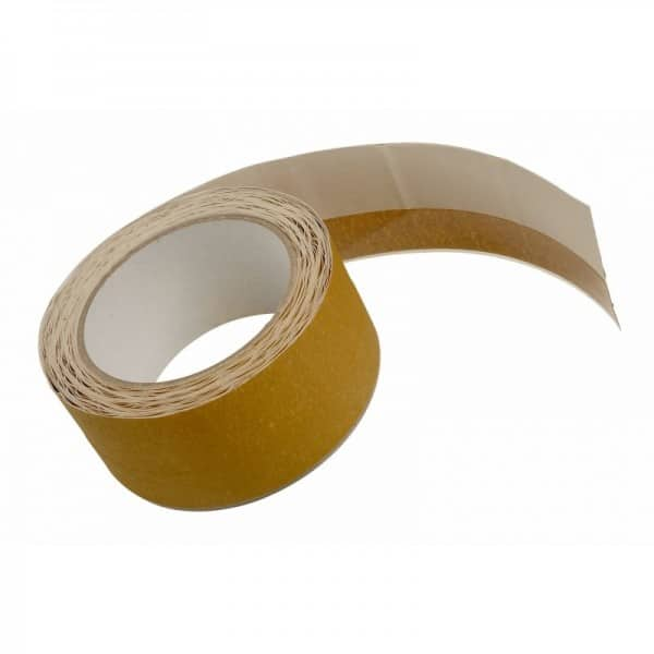High Temp Trim Masking Tape 10Mtr x 48mm (Up to 100degC)