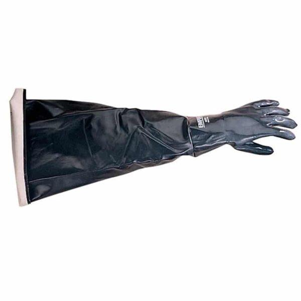 Eastwood Abrasive Blasting Cabinet Gloves