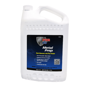 POR15 Metal Prep (Prep & Ready) 3.78 litres