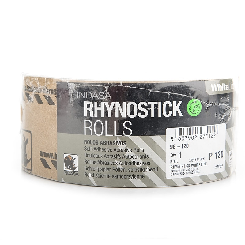 Bodyshop Wet//Dry Sandpaper Paper 320 Grit P320 Pack Of 5