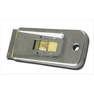 Mini Scraper c/w Blade