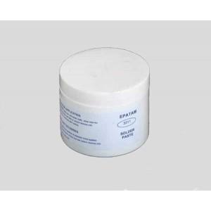 Solder Paste for Body Soldering / Lead Loading (450g)