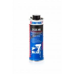 Dinitrol 3125 HS Cavity Wax (1 Litre)