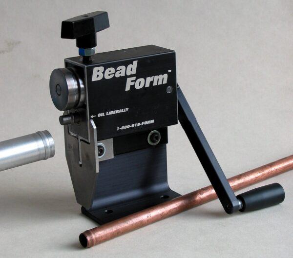 Bead Form I