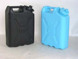 Scepter Plastic Water Can (20 litres)