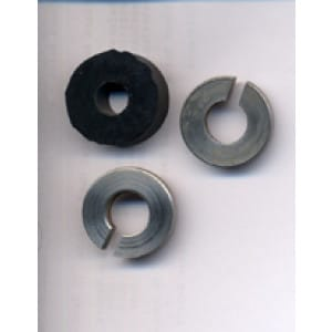 10mm Washer Rubber Kit
