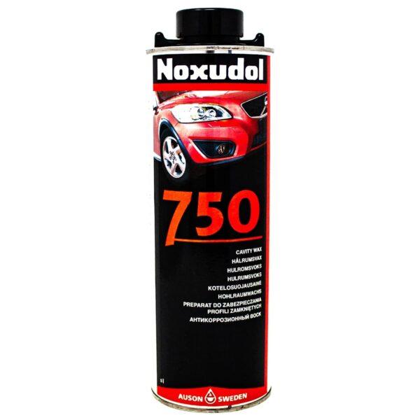 Noxudol 750 - Anti-corrosion compound 1 Litre