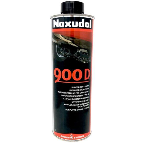 Noxudol 900 D Underbody Coating