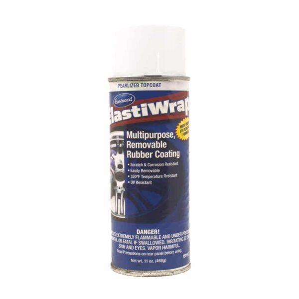 Elastiwrap PEARLIZER Rubber Coating Dip Aerosol