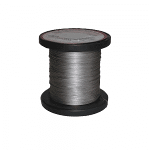 0.8mm Stainless Steel for Locking Wire (0.5kg)