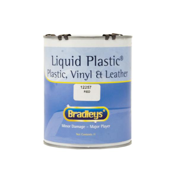Interior Liquid Plastic Paint