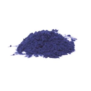Blue Extra Flock (2400ml)
